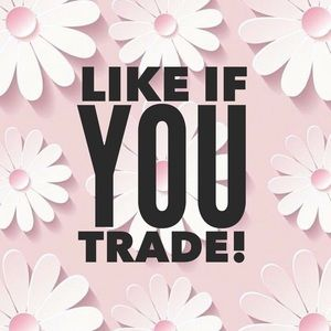 Please like (❤️) this post if you enjoy trading!